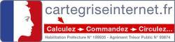 Cartegriseinternet fr 2