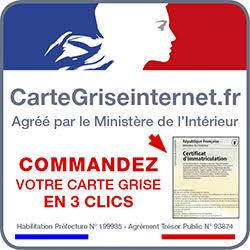 Cartegriseinternet fr